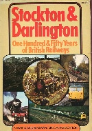 .Stockton_and__Darlington__One_Hundred_and_Fifty_Years_of_British_Railways.