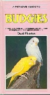 .A__Pet_love_Guide_to_Budgies_(Birdkeepers_Guide_Series).