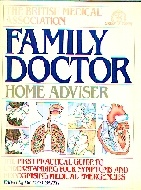 .B.M.A._Family_Doctor_Home_Adviser.