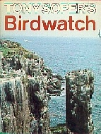 .Tony_Sopers_Bird_Watch.