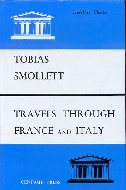 .Travels_through_France_and_Italy.