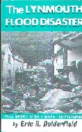 .The_Lynmouth_Flood_Disaster.
