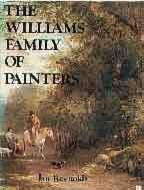 .The_Williams_Family_Of_Painters.