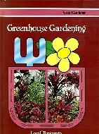 .Greenhouse_Gardening.