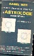 .Traite_Pratique_Complet_d'Astrologie_Scientifique__-a_la_portee_de_tous.