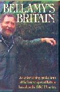 .Bellamys_Britain.