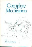 .Complete_Meditation.