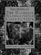 .Glorafilia:_The_Ultimate_Needlepoint_Collection.