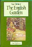.Charm_of_the_English_Garden.