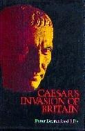 .Caesars_Invasion_of_Britain_(History_&_Politics).