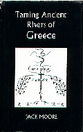 .Taming_Ancient_Rivers_of_Greece.