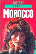.Morocco_Insight_Guides.