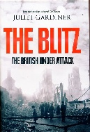 .The_Blitz__The_British_under_Attack.