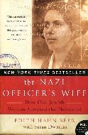 .The_Nazi_Officer's_Wife._How_one_Jewish_woman_survived_the_Holocaust.