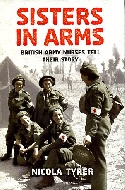 .Sisters_In_Arms:_British_Army_Nurses_Tell_Their_Story.