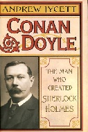 .Colin_Doyle,_the_man_who_created_Sherlock_Holmes.