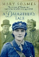 .A_Daughter's_Tale,_the_memoir_of_Winston_and_Clementine_Churchill's_youngest_child.