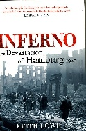 .Inferno.__The_devastation_of_Hamburg_1943.