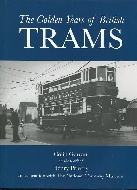 .The_Golden_Years_of_British_Trams.
