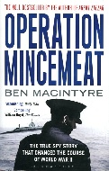 .Operation_Mincemeat._The_true_spy_story_that_changed_the_course_of_World_War_II.