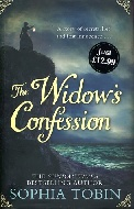 .The_Widow's_Confession.