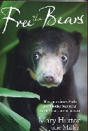 .Free_the_Bears.
