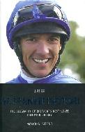 .Arise_Sir__Frankie_Dettori_the_biography_of_Britain's_best_loved_champion_jockey.