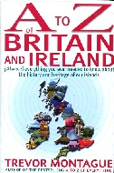 .A_to_Z_of__Britain_and_Ireland.