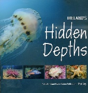 .Ireland's_Hidden_Depths.