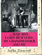 .The_Mad_Boy,_Lord_Berners,_My_Grandmother_and_Me..