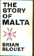 .The_Story_of_Malta.