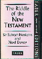 .The_riddle_of_the_New_Testament.