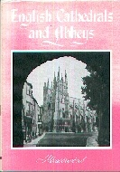 .English_Cathedrals_and_Abbeys_illustrated.
