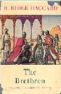 .The_Brethren_(Macdonald_illustrated_editions_series).