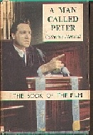 .A_man_called_Peter:_The_story_of_Peter_Marshall.