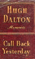 .Call_back_yesterday:_Memoirs,_1887-1931.