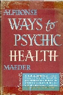 .Ways_to_psychic_health:_Brief_therapy_from_the_practice_of_a_psychiatrist.