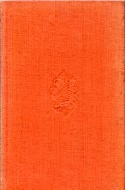.Biographia_literaria:_Or,_Biographical_sketches_of_my_literary_life_and_opinions_(Everymans_library-no,11).