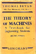 .The_Theory_of_Machines:_A_text-_book_for_engineering_students.