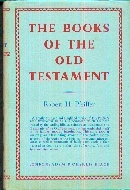 .The_books_of_the_Old_Testament.
