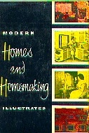 .Modern_homes_and_homemaking.