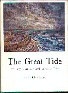 .The_great_tide:_The_story_of_the_1953_flood_disaster_in_Esssex.