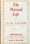 .The_musical_life.