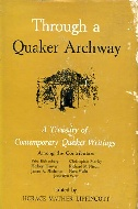.Through_a_Quaker_archway.