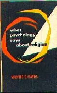 .What_psychology_says_about_religion.