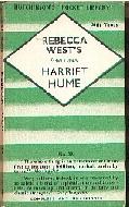 .Harriet_Hume_(Consul_books).