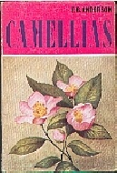 .Camellias.