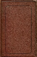 .The_Methods_of_Ethics__1874___gift_of_Mary_Sidgwick_1875.