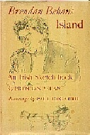 .Brendan_Behans_Island._An_Irish_sketch_Book.