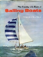 .The_Country_Life_book_of_sailing_boats.